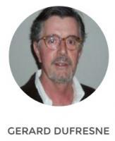 Gérard Dufresne