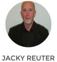 Jacky Reuter