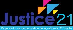 Logo j21 long