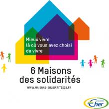 Maison solidarites