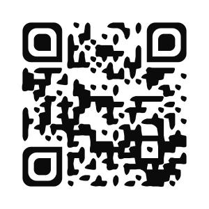 Unitag qrcode 1623403230620